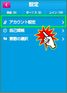 ver-mail03.png