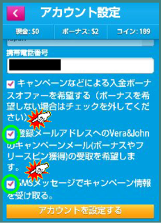 ver-mail04.png